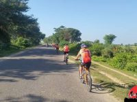 Sapa Cycling To Hanoi – 10 Days